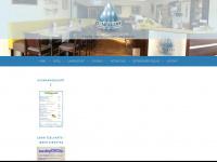 zu-muellers.de Webseite Vorschau