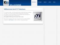 K7-it.de