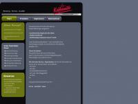 kaffeemuehle-pscheidl.de