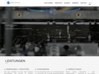 henkel-feinmechanik.de