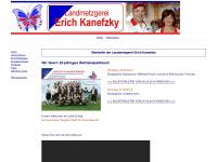 kanefzky.com