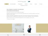 kanzlei-rademacher.de