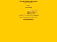 Steuerkanzlei-duethorn.de