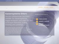 kassen-ehlert.de