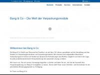 bang-co.de