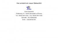 uk-computec.de
