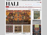 hali.com