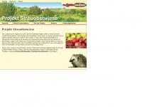 Projekt-streuobstwiese.de