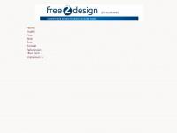 Free2design.de
