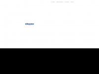 kirschke-fliesen.de Webseite Vorschau