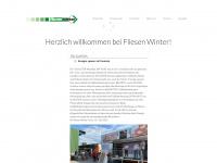 fliesenwinter.de