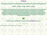 kfmb.de