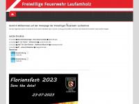 ff-laufamholz.com