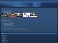 kfz-sachverstaendiger-muenchen.de Thumbnail