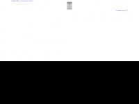 kibler-teppiche.de