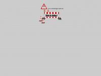 kiermeier-wein.de Webseite Vorschau