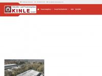 kinle-feuerungsbau.de