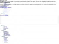kino-diessen.de Webseite Vorschau