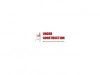 kino-treff.de Webseite Vorschau