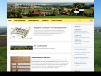 kirchendemenreuth.de Thumbnail