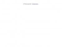 kister-faschingsfreunde.de Webseite Vorschau