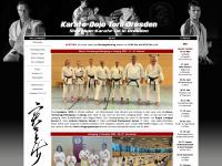karate-dresden.de