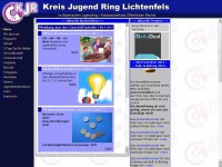 kjr-lichtenfels.de