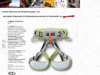 kletterausruestung.com