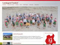 lj-tarsdorf.at Thumbnail