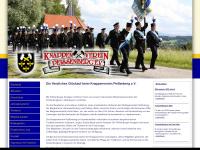 knappenverein-peissenberg.de