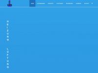 koberger.de