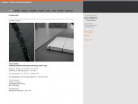 zumikon.de Webseite Vorschau