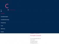 kocon-consult.de