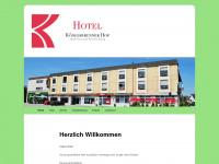 koenigsbrunner-hof.de