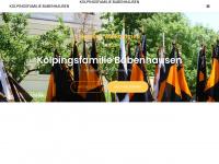 Kolping-babenhausen.de