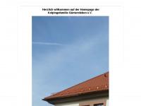 Kolping-gue.de