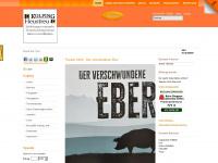 kolping-heustreu.de