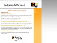 kolping-mering.de