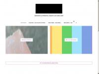 geschenkidee-internet.de