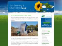 soil-steaming-steam-boiler-blog.com