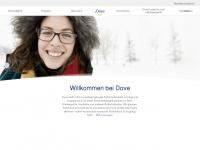 dove.com