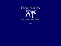 Kickboxen-nuernberg.de