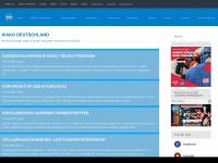 wako-deutschland.de