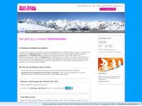 skireisen-agentur.de
