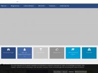 bobenheim-roxheim.de