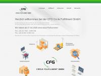 cfg-direktmarketing.de