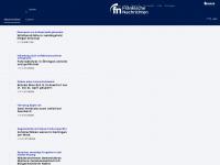fnweb.de