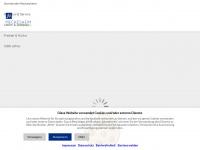 meckesheim.de