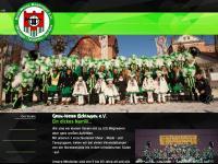 gruen-weiss-bb.de