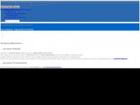 augenprothesen.info